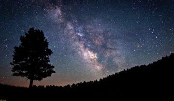 Quand l'astronomie musulmane inspirait l'Europe