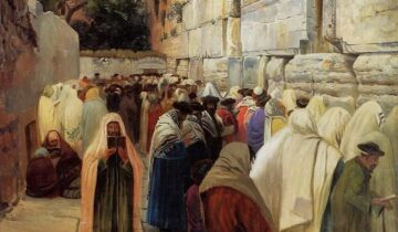 Bāyazīd II, le sauveur de ces Juifs⠀